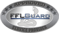 FFL Guard Seal of Approval