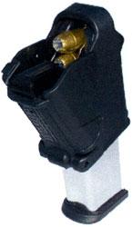 Butler Creek LULA Loader Universal Pistol