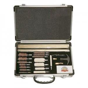 DAC-Universal-Gun-Cleaning-Kit