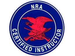 Firearms-Education