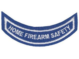 Firearms Safety Evaluations