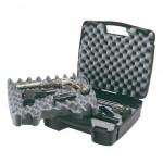 Gun-Guard-Four-Pistol-Gun-Case