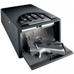 GunVault-MiniVault-GV2000C-DLX-Handgun-Safe