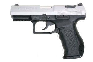 Magnum-Research-Baby-Eagle-Fast-Action-Semi-Automatic-Pistol