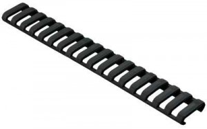 Magpul Ext Rail Length Protector