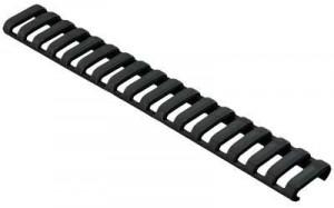 Magpul Ext Rail Length Protector