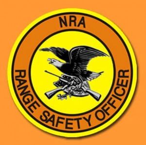 NRA-Range-Safety-Officer-Course-(RSO)
