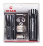 Ruger Stronghold Combo LED Flashlight Kit