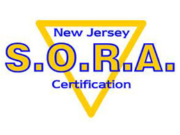 SORA-Certification