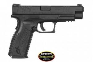Springfield-XD(M)-9mm