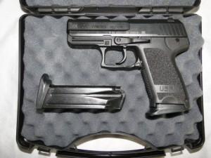 USED-HK-USP-Compact