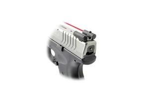 XDM-laser