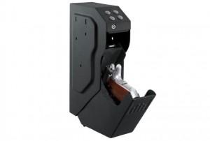 gunvault-speedvault-sv500-digital-handgun-safe