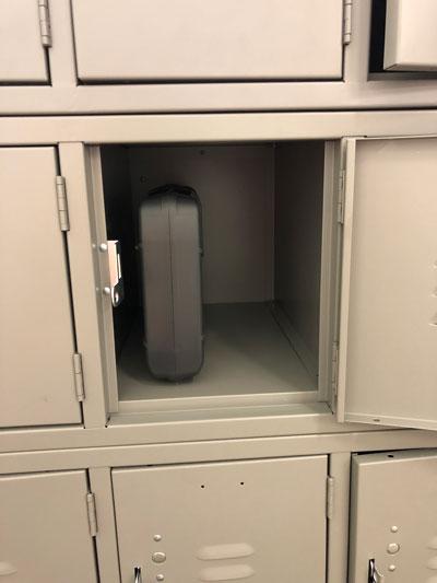 locker-sm