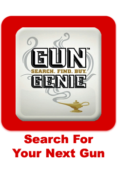search for your next gun