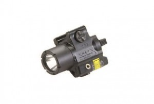 streamlight-tlr4-flashlight-laser-sight-